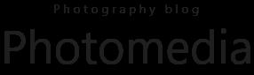 studioxqrze.web.app